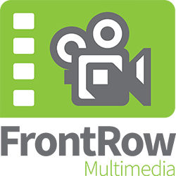 FrontRow Multimedia